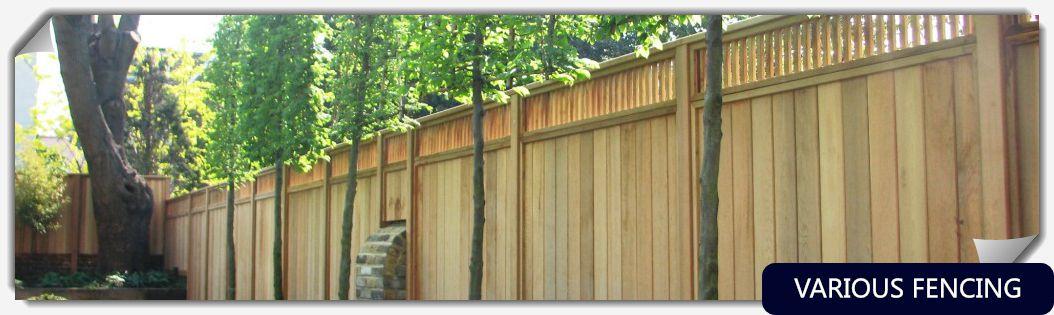 Fencing-1024×285-2