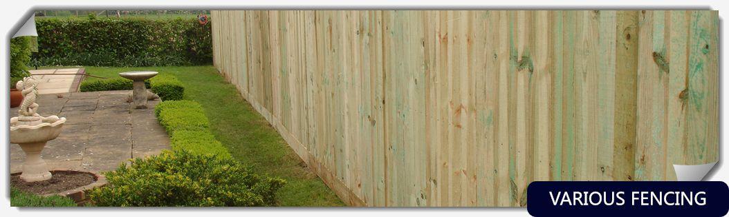 Fencing-1024×285-3