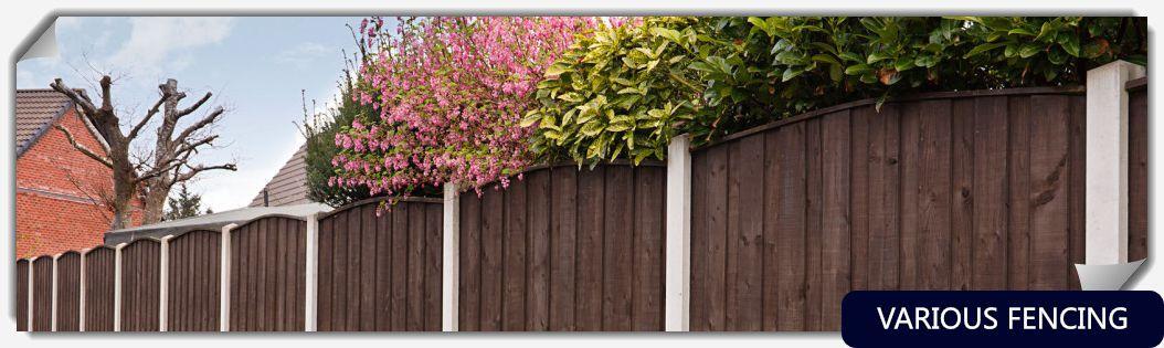 Fencing-1024×285-768×230