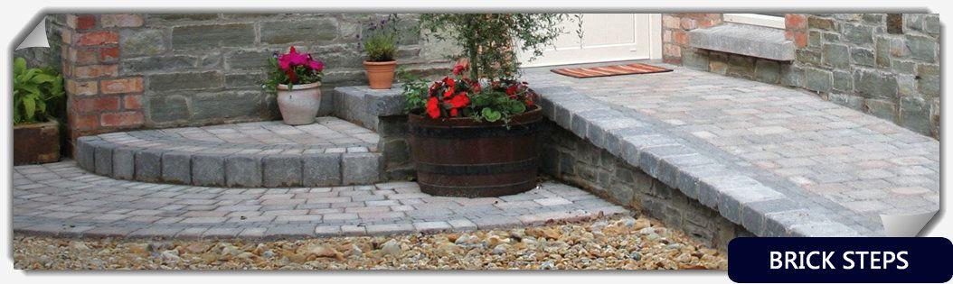 brick-setps1024x284-2title