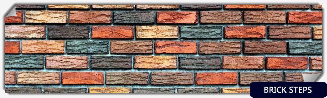 brick-setps1024x284-3title