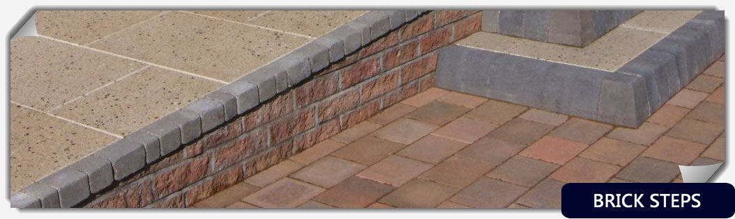 brick-setps1024x284-4