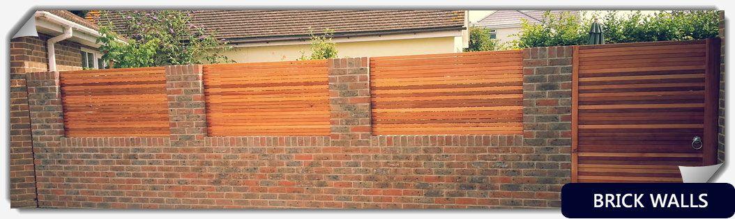 brickwall-1024-285-3title