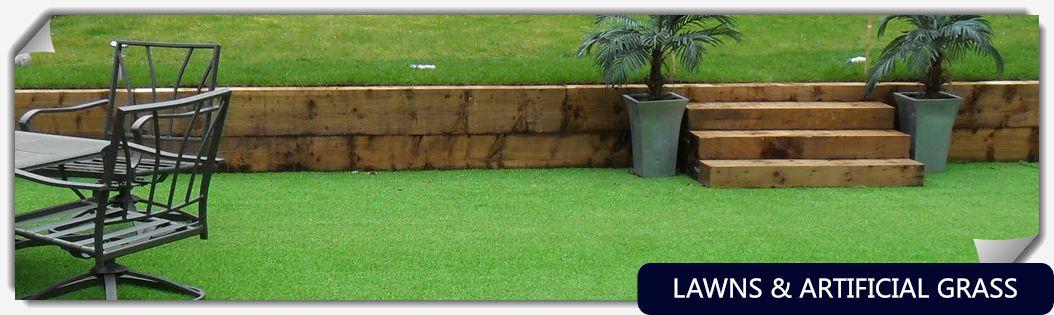 grass1024-285-1title